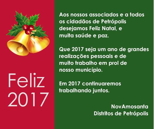 novamosanta2