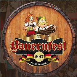 baurnfest