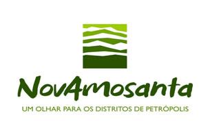 logoNovAmosanta