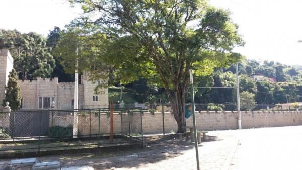 (do site da Prefeitura de Petrópolis)