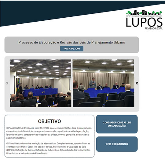 luposAuditorio2