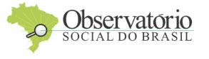 observatorioSocialDoBrasil