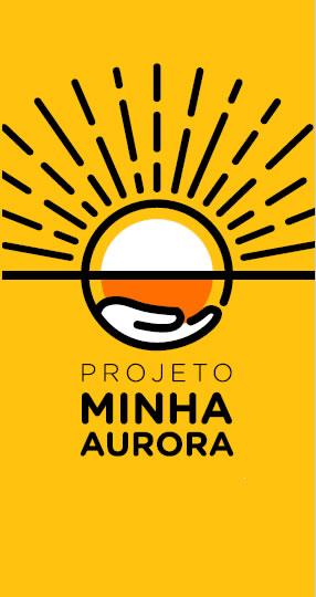 logoMinhaAurora