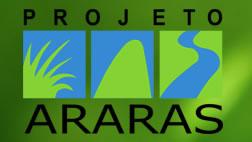 ProjetoArarasLogo