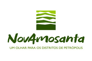 logoNovaMosantad-2